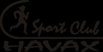 Sportovní klub HAVAX